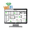 wifi planning software