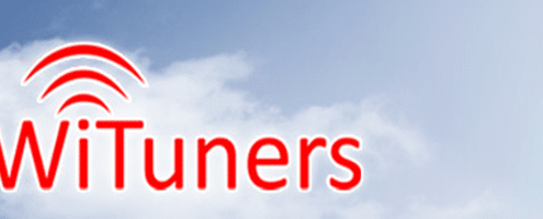 Improvement from WiTuners Performance and Optimization Solutions