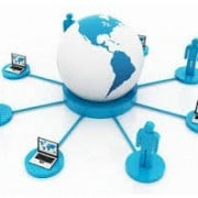 WLAN Performance and Optimization solutions