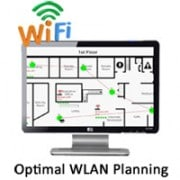 Wireless LAN Connectivity