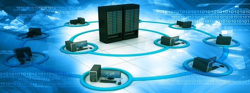 Obtain optimized WLAN configurations for maximum performance in wifi optimization