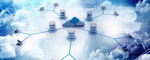 "<a href=""#p05"">Database Managed WLAN Planning</a>"