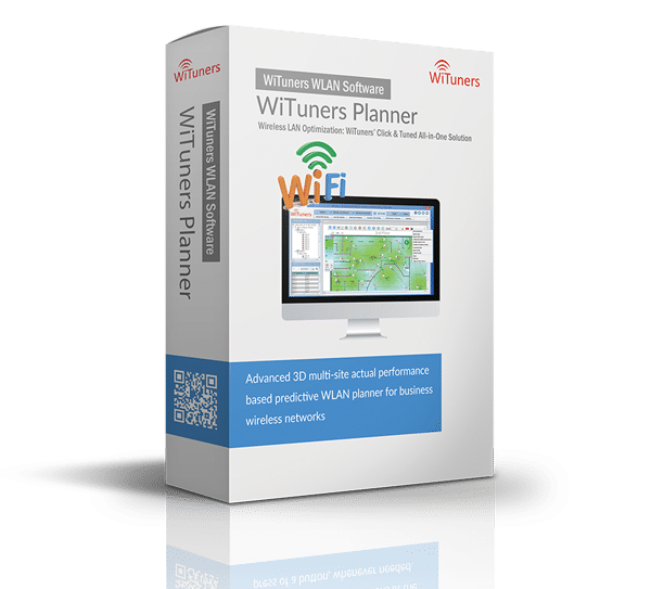 How to buy wituners licenses online purchase for Mobelplaner software