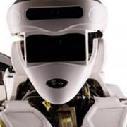WiFi Site Survey Robot