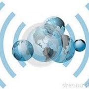 Define AP Radio Properties
