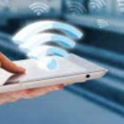 Optimize Dynamic Mobile Data Offloading