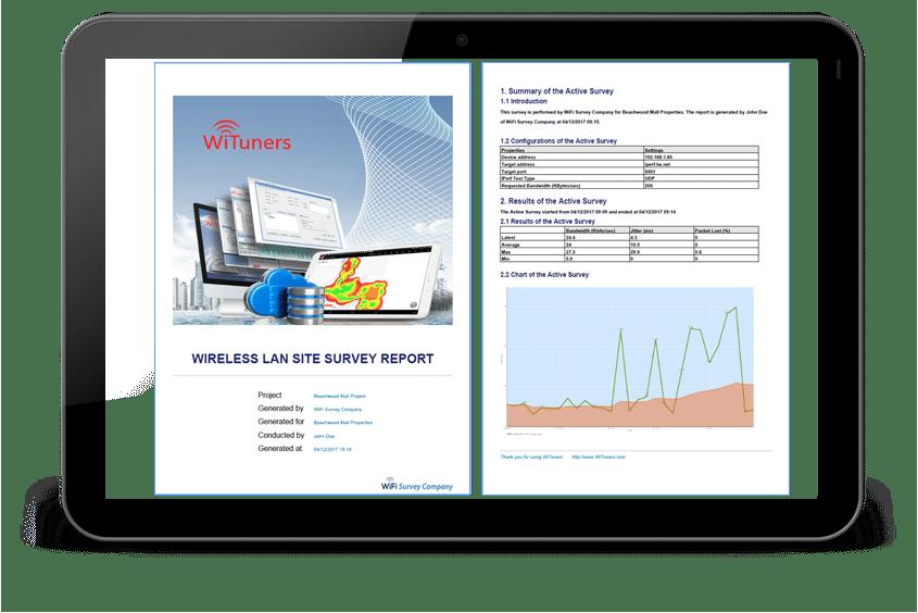 active_survey_iperf_report